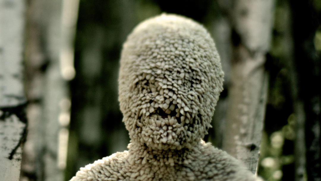 "[TV Review] Here's Why You Should Watch ""Channel Zero: Candle Cove""! - Bloody Disgusting"