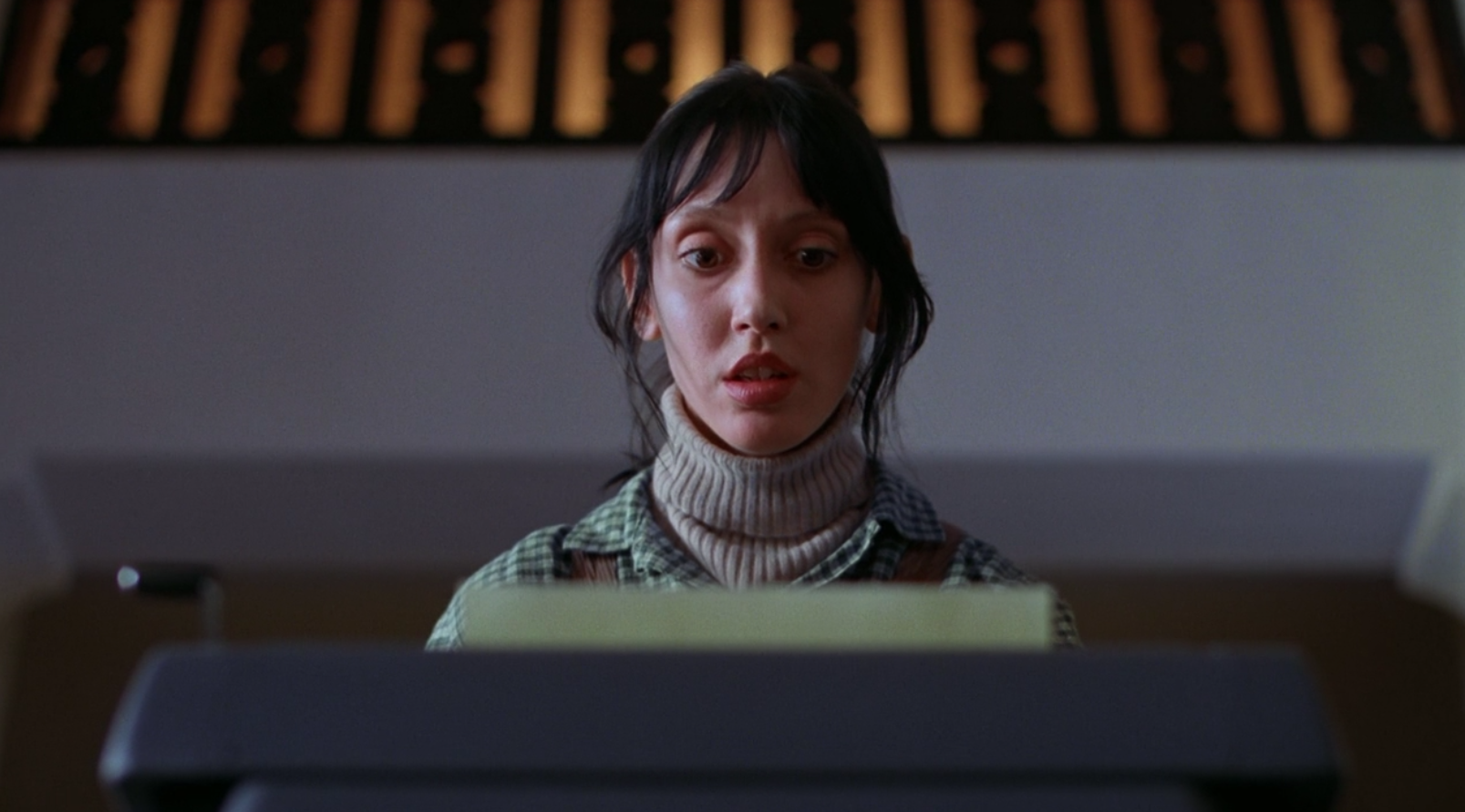 Vivian Kubrick Launches Fundraising Campaign For 'The Shining' Star Shelley Duvall - Bloody Disgusting