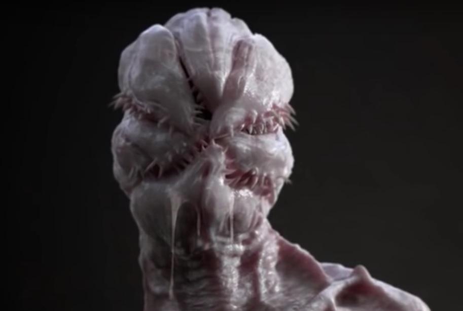 Fan Theory Video Wonders If Stranger Things Is A Slenderman Origin