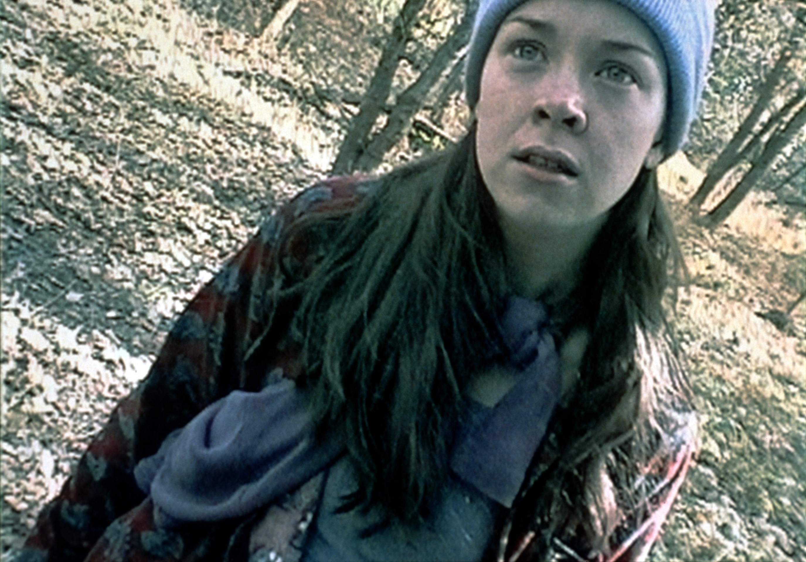 The Hidden 'Blair Witch' Easter Egg Has Been Found