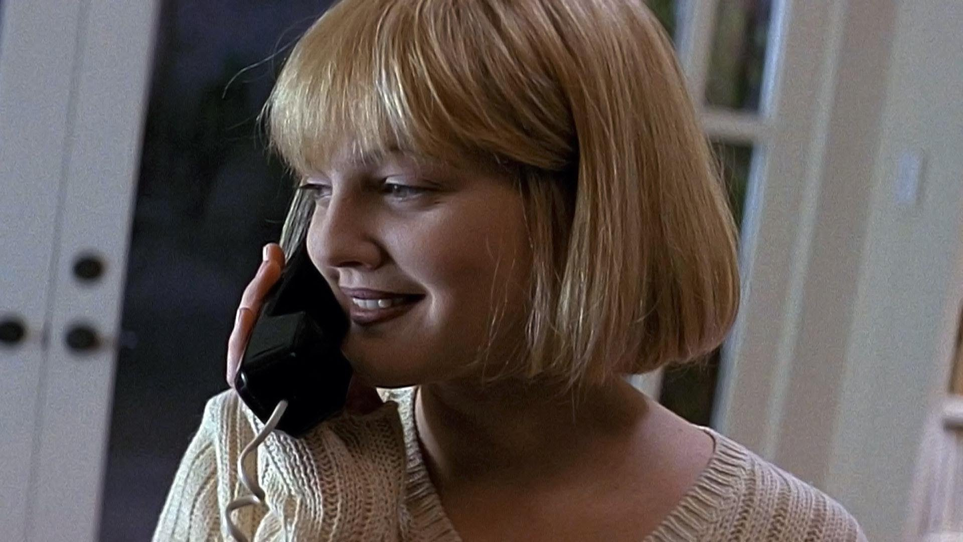 The Worst Phone Calls in Horror History - Bloody Disgusting