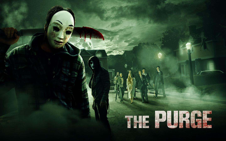 The-Purge.jpg