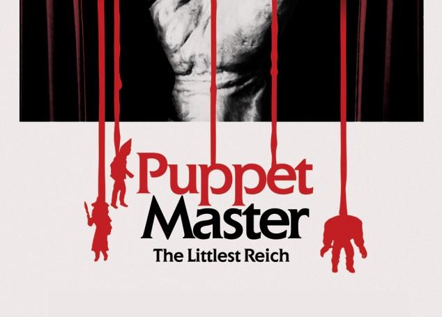 puppet-master-reboot.jpg