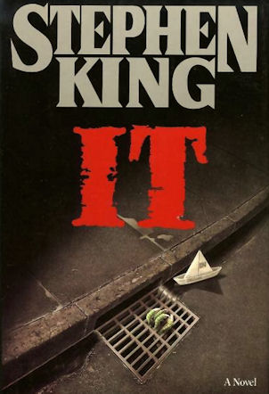It First Edition