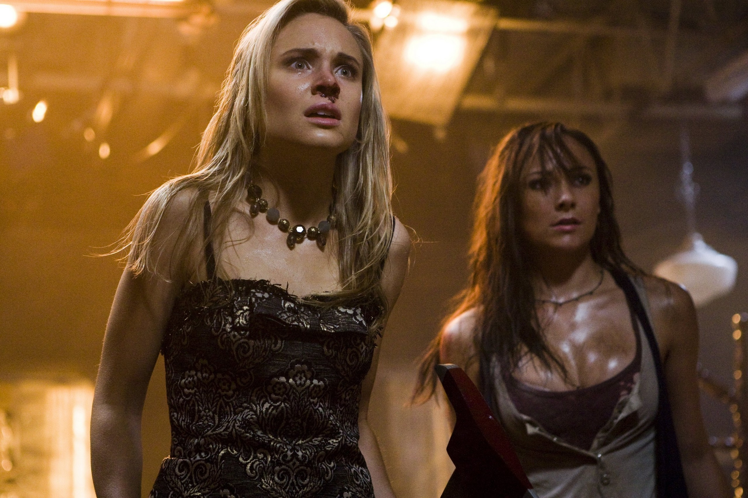 Image result for sorority row