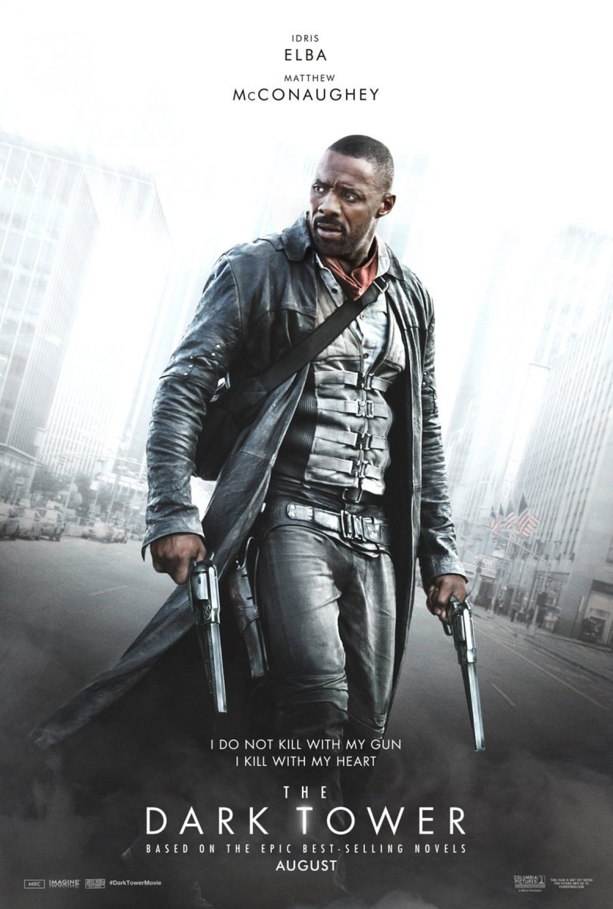 Dark-Tower-Poster-Idris-Elba_1200_1778_81_s