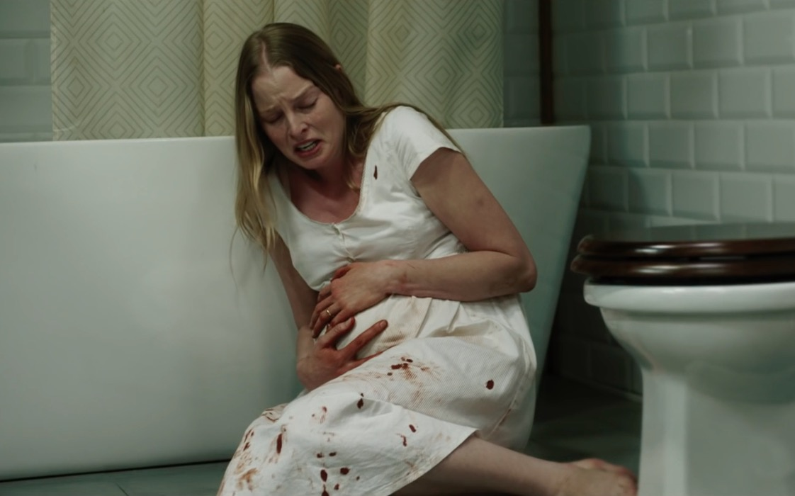 The Trailer for the \'Inside\' Remake is Thrilling, Less Bloody ...