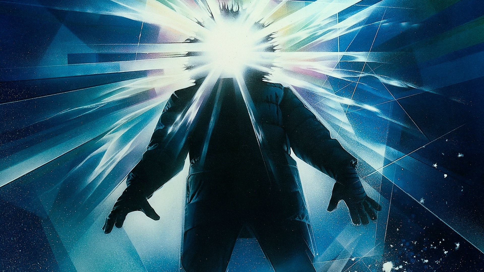 The Thing Anniversary