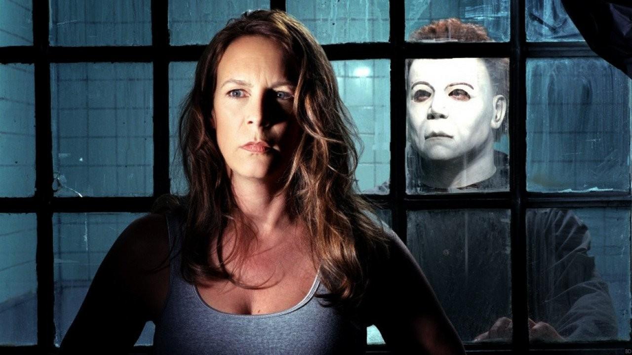 halloween resurrection full movie