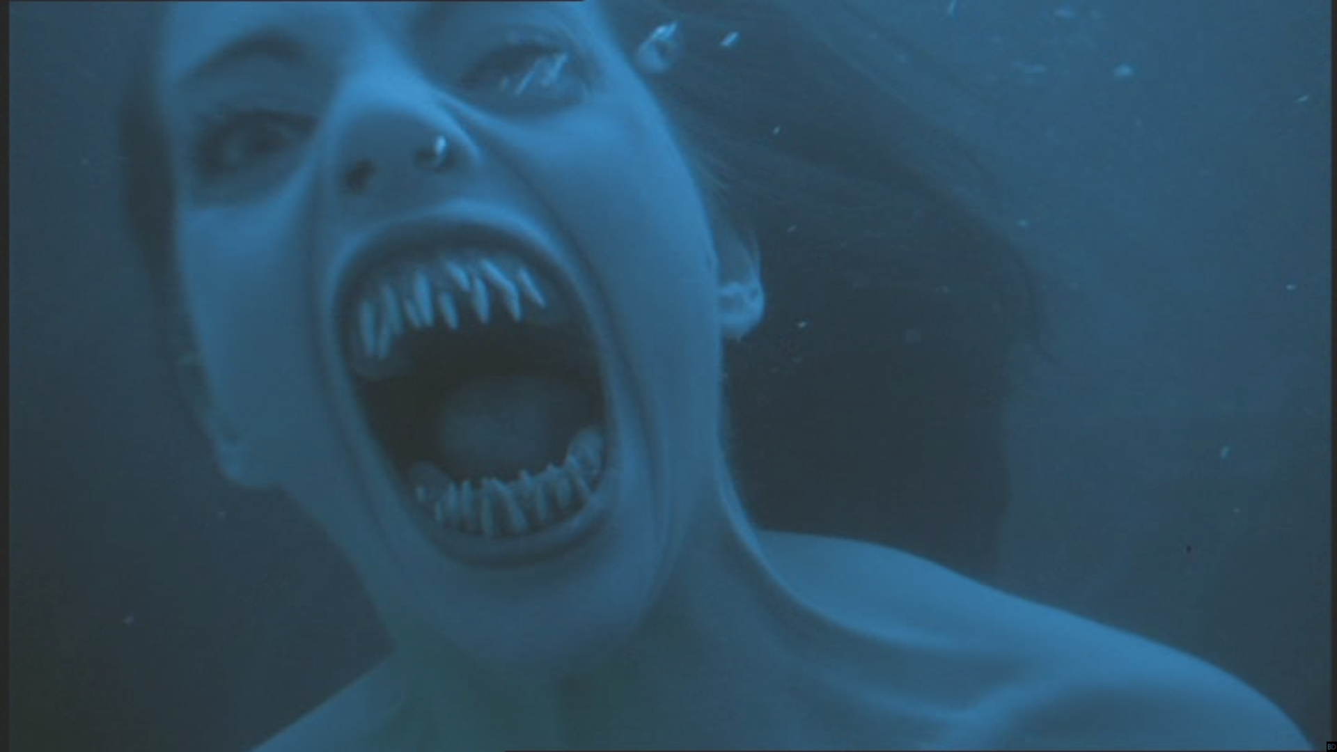 Top Six Cthulhu Mythos Adaptations! - Bloody Disgusting