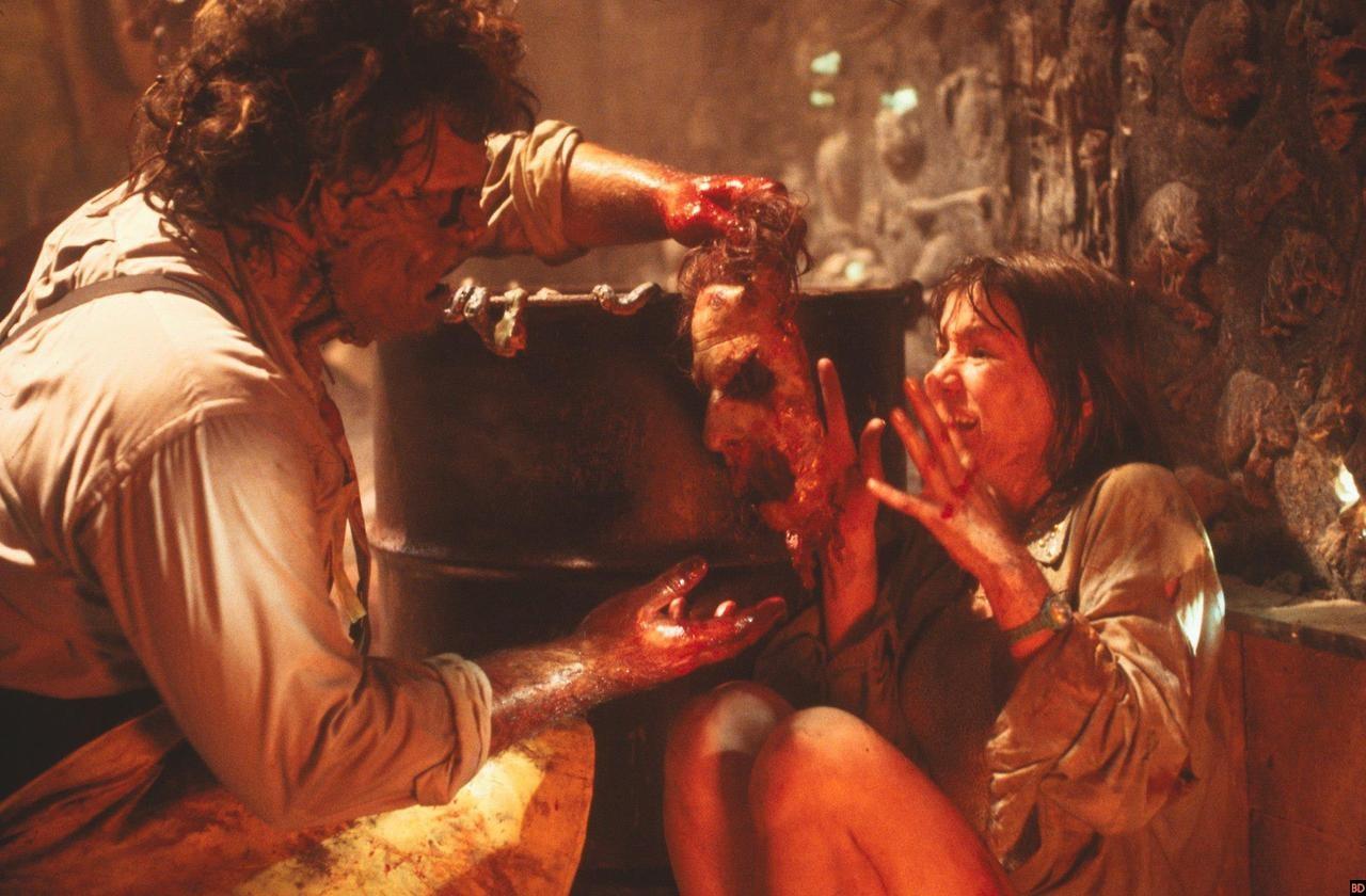 Nude milf the texas chainsaw massacre nude scene jailbait cchearleaders lots