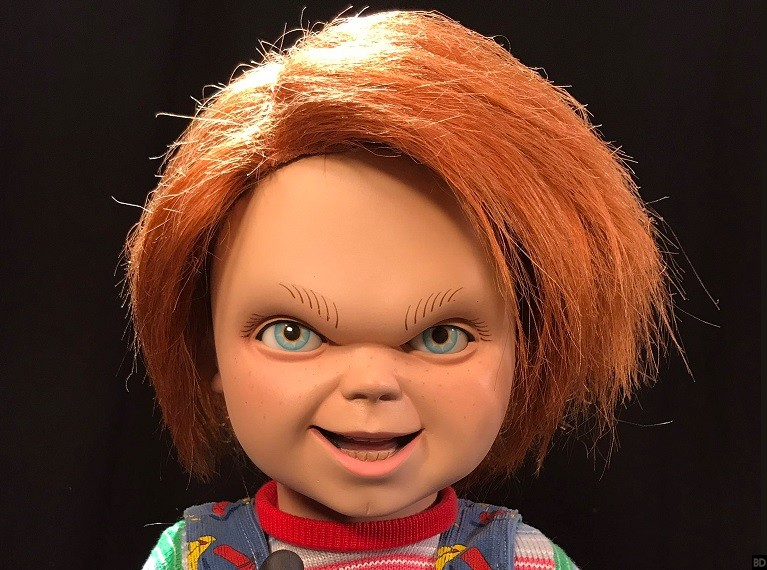 22b0c82ed35c Cult of Chucky  Already Coming to Netflix in October! - Bloody ...