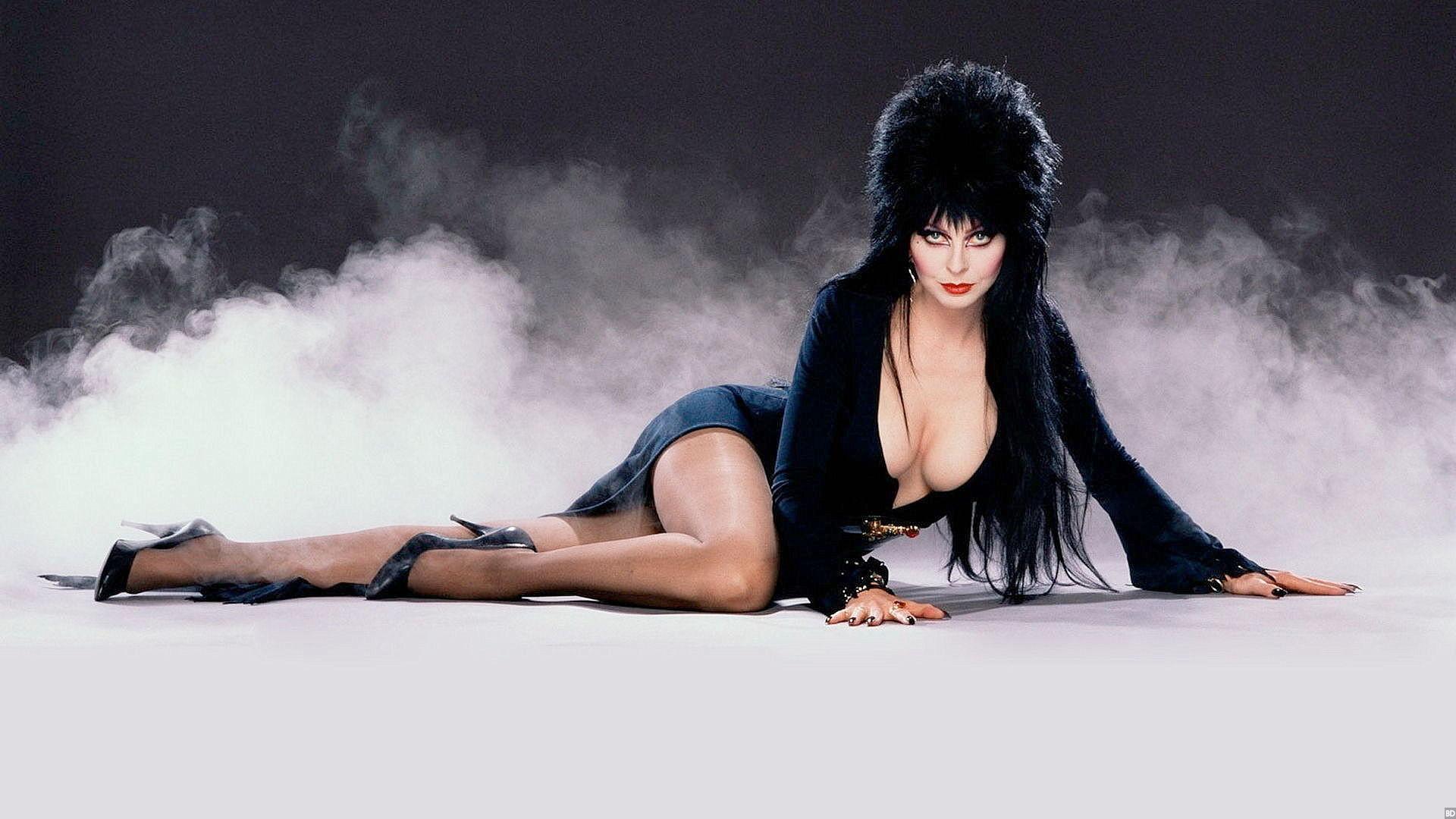 Photos Elvira naked (97 photos), Pussy, Sideboobs, Twitter, bra 2017