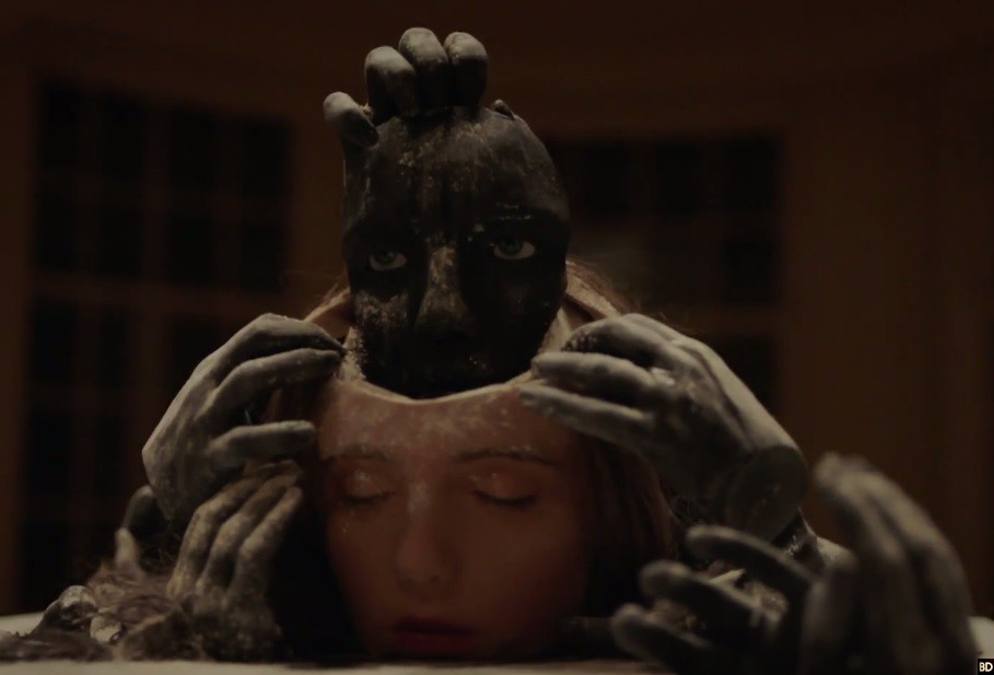 """Official """"Channel Zero: No-End House"""" Trailer Messes With Reality - Bloody Disgusting"""