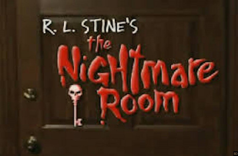 Remembering R.L. Stine\'s Forgotten \'Nightmare Room\' - Bloody Disgusting