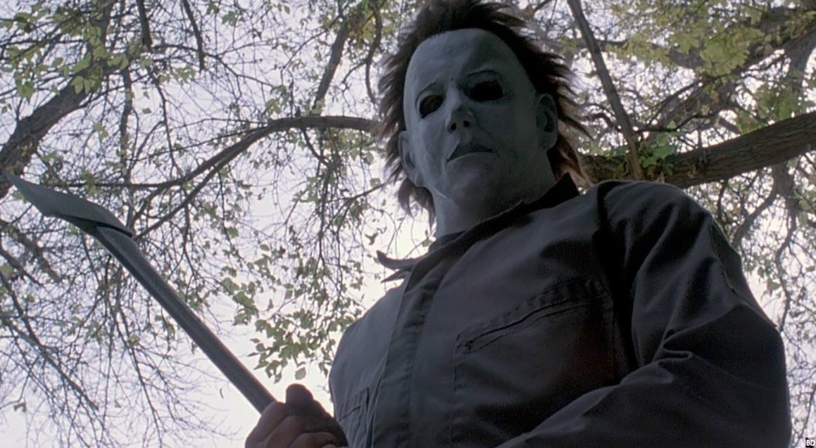 Check Out This 'Halloween 6: Producer's Cut' Poster for Upcoming ...