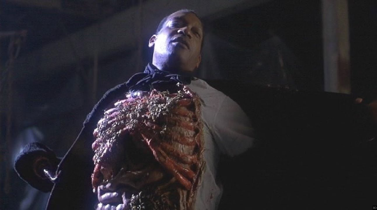 Image result for candyman