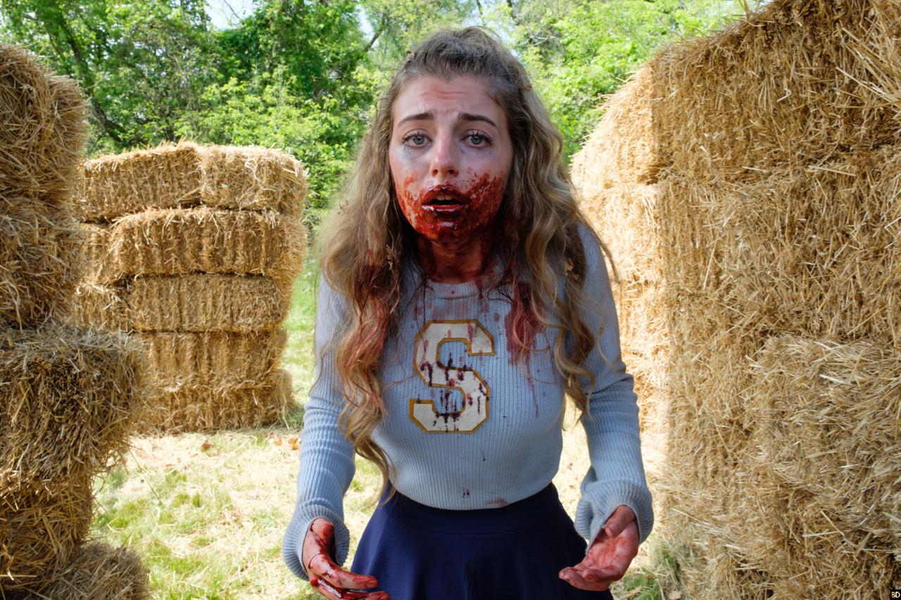 ALIEN COVENANT Trailer 2 (2017) Sci-Fi Horror Movie - YouTube |Syfy Horror Movies