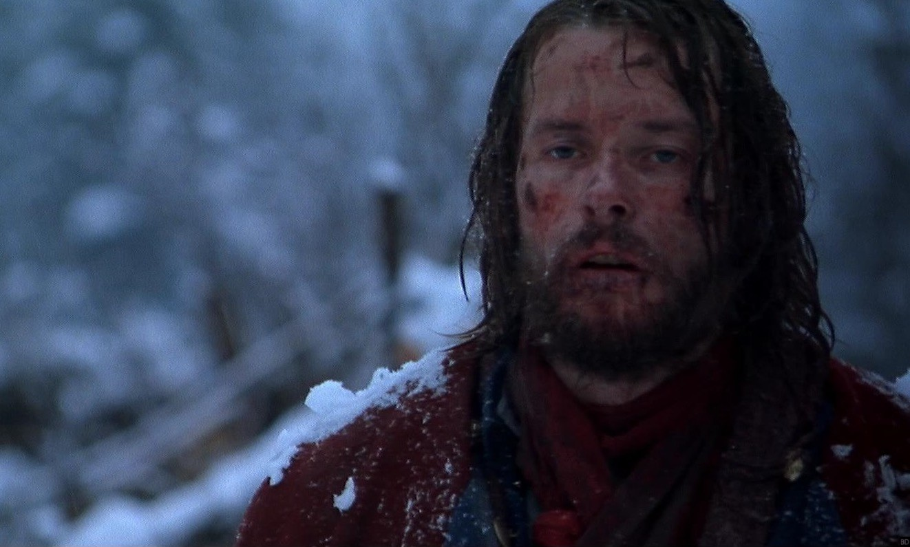 Why You Should Chew On Ravenous 1999 Bloody Disgusting