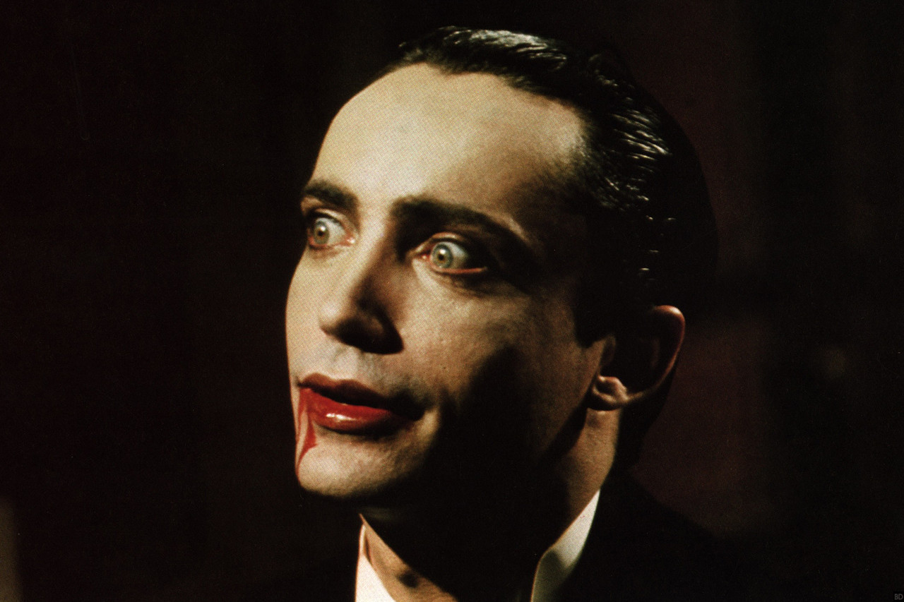 10 Most Memorable Udo Kier Roles! - Bloody Disgusting