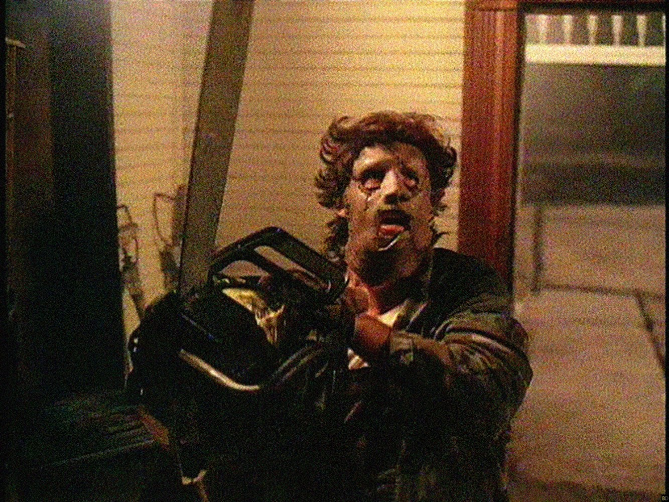 The REAL Story Behind THE TEXAS CHAINSAW MASSACRE: The ...