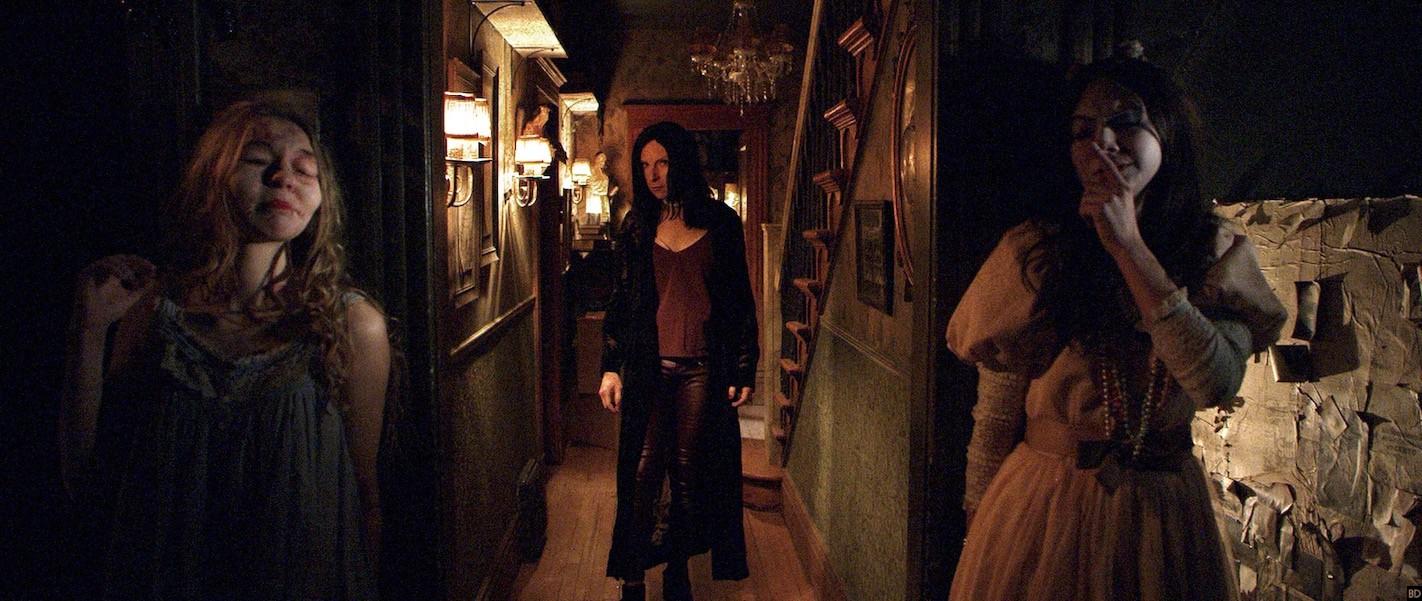 Image result for ghostland movie