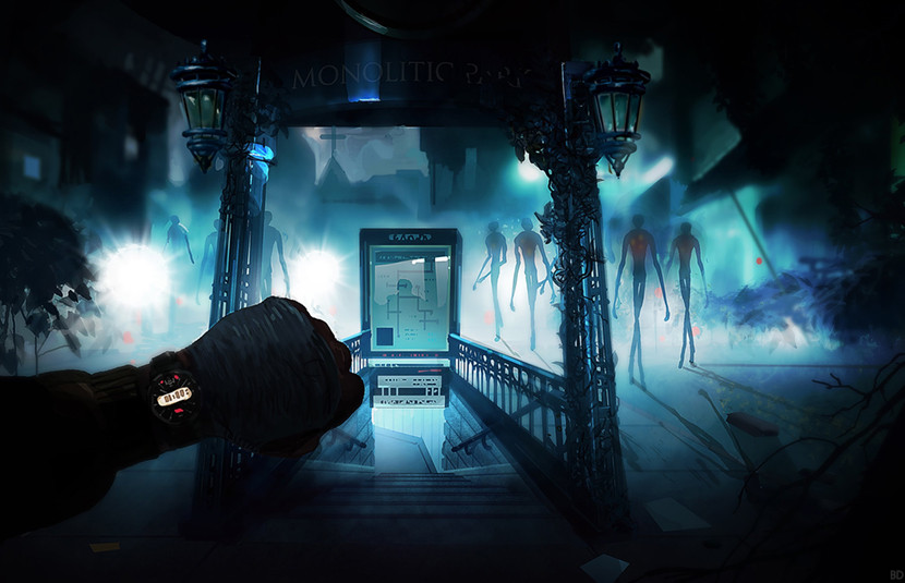 Download game trapped: the abduction for mac.