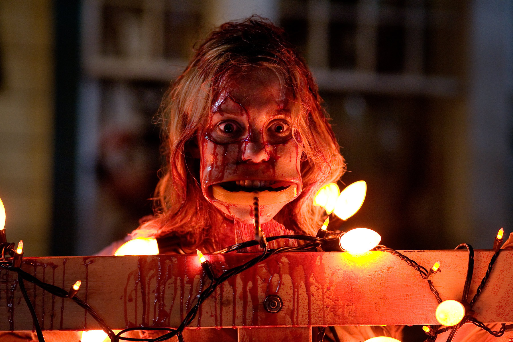 michael dougherty hopes to make trick r treat 2 his next project