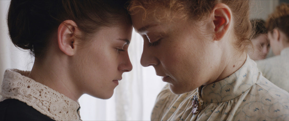 Sundance Review] 'Lizzie' - Room and Borden - Bloody Disgusting