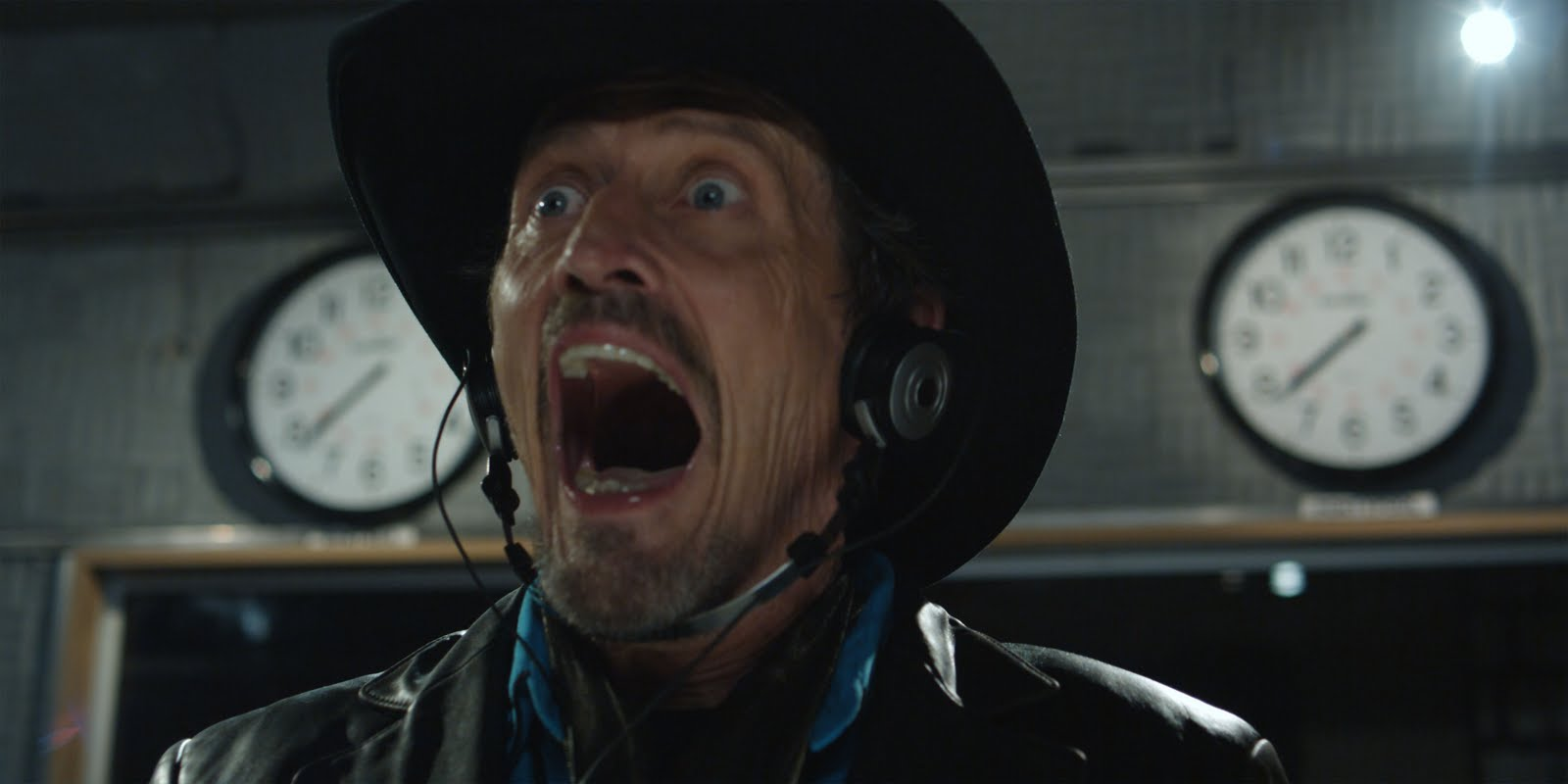 Exclusive] 'Pontypool' Spinoff Coming Soon and Direct Sequel in the Works!  - Bloody Disgusting