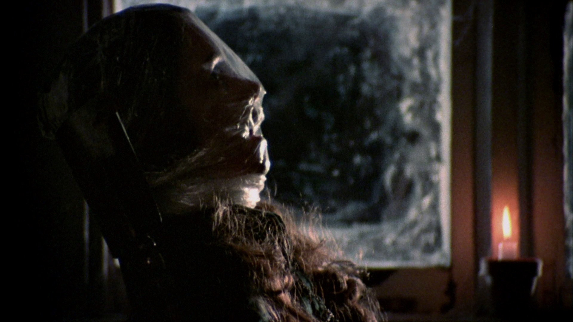 blu ray review black christmas finally arrives on blu ray in the uk bloody disgusting - Black Christmas