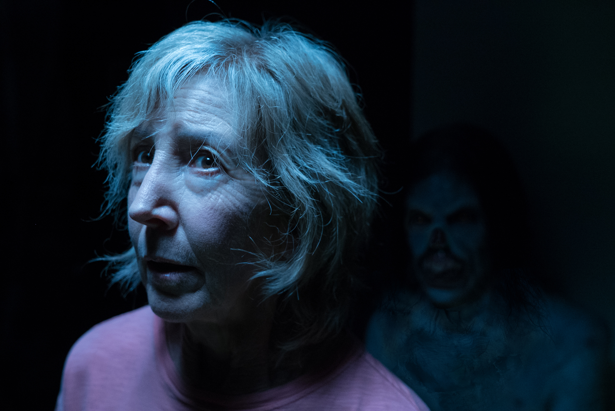 Lin Shaye nude (43 images) Selfie, Snapchat, swimsuit