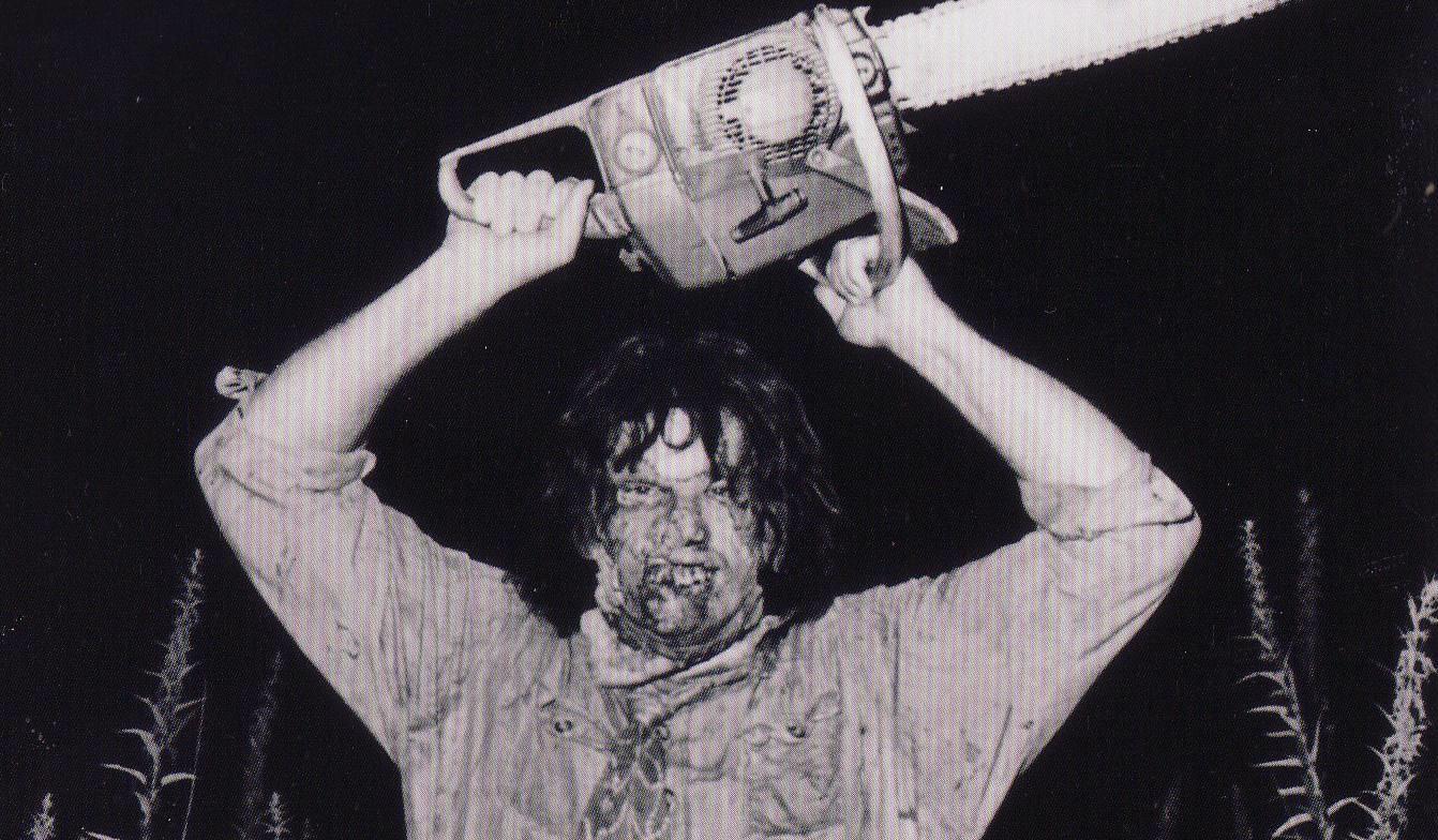 'Leatherface: Texas Chainsaw Massacre III' Still Has Teeth ...
