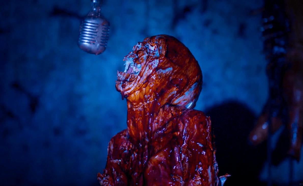 Death House Film