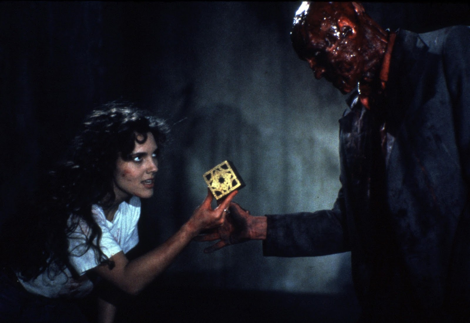hellraiser judgment full movie free download