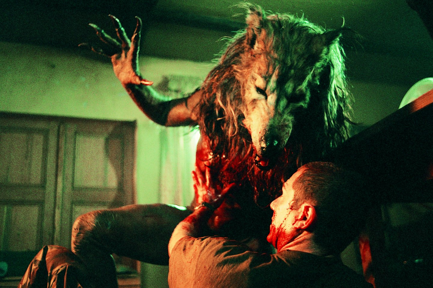 Beware The Full Moon: The History Of Werewolves In Film