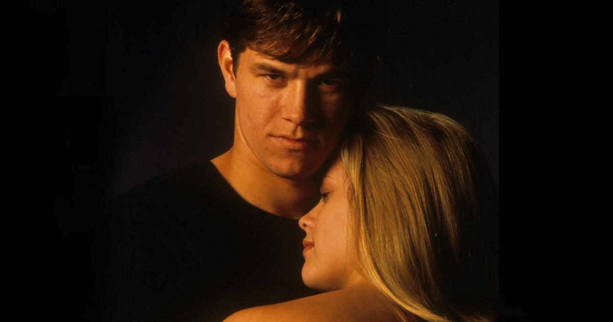 Amandla Stenberg Will Star in Universal's Remake of 1996 Thriller 'Fear'