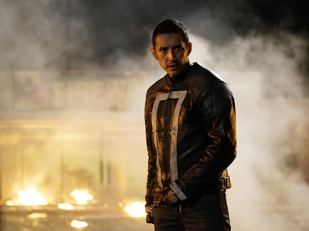 gabriel luna actor movies and tv shows