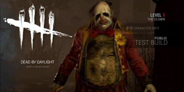 best killer in dead by daylight