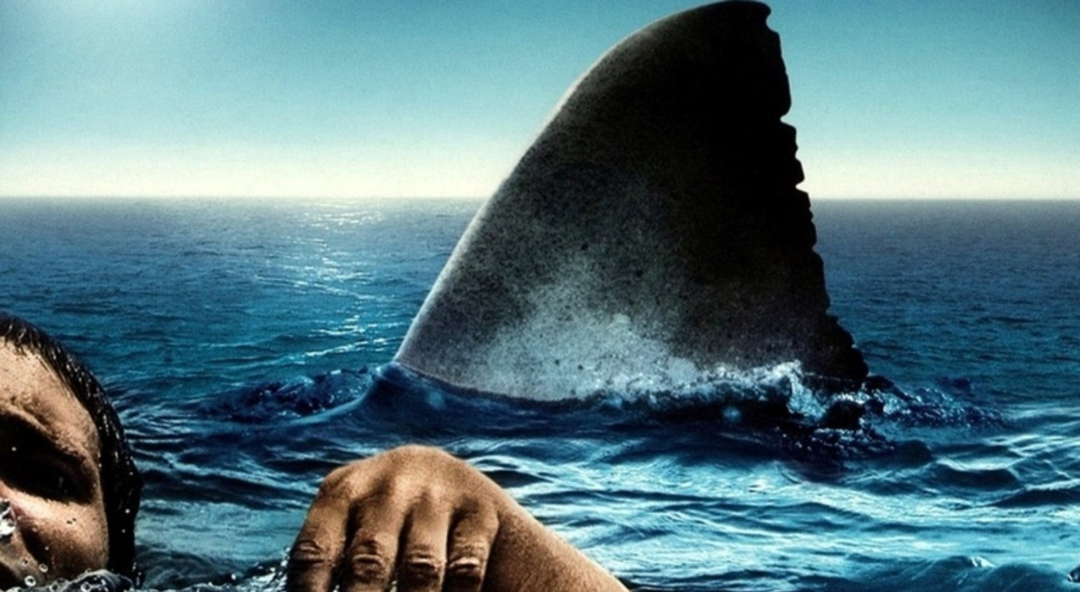 Sharks: And Other Dangers of the Deep (Smart)]