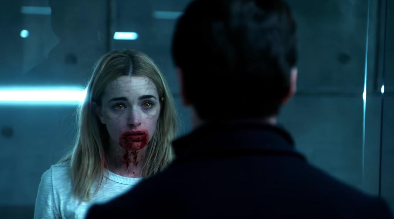 vampir serien 2019