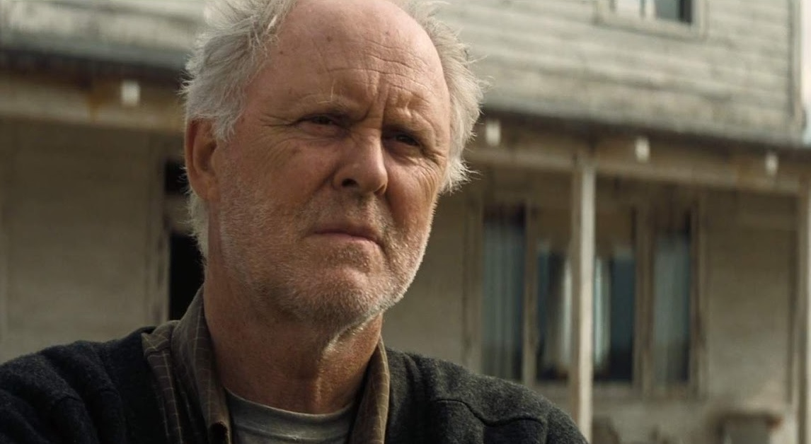 Image result for John Lithgow