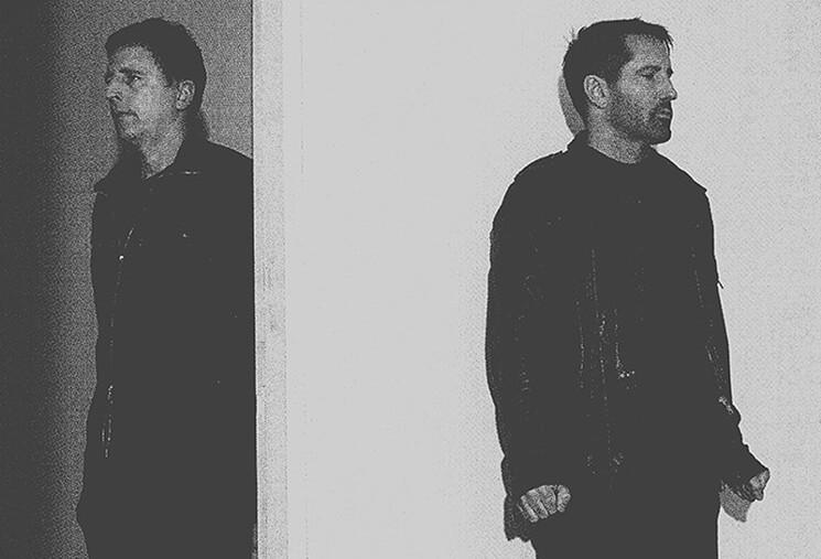 Trent Reznor Channels David Bowie On New Nine Inch Nails Track God