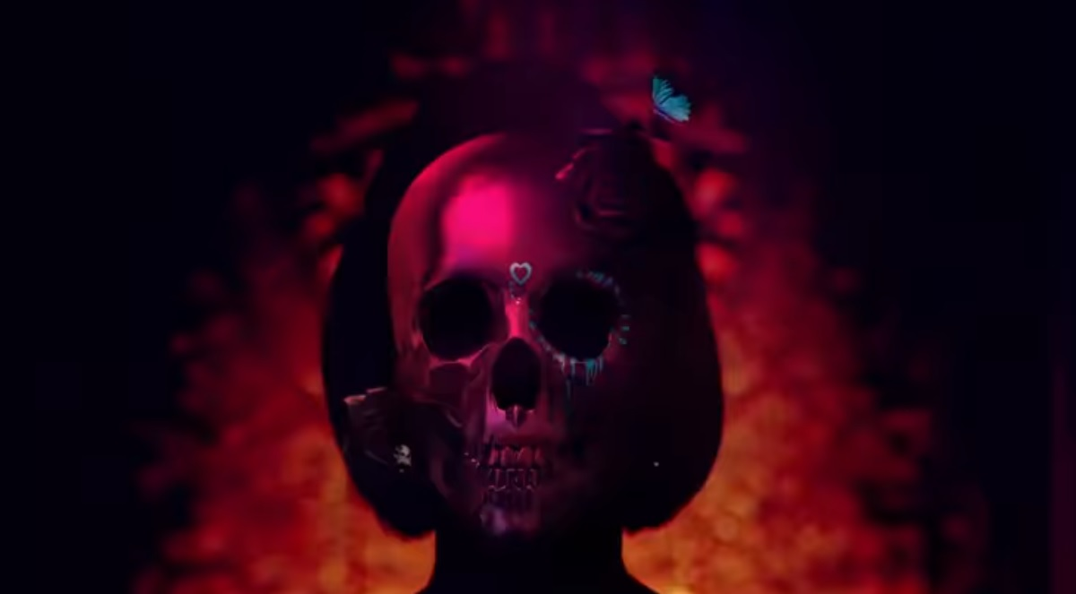 Video First Teaser Trailer For Nicolas Winding Refns Too Old To