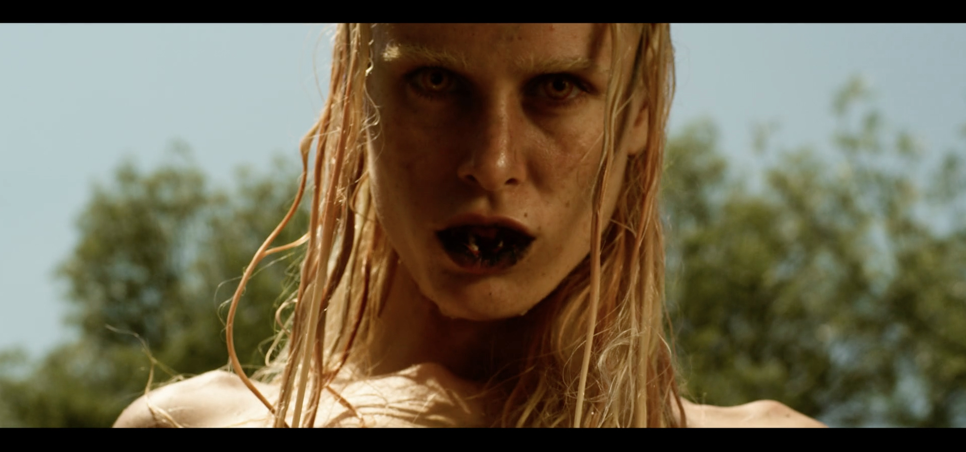 World Of Death Ep 178 Into The Mud Bloody Disgusting