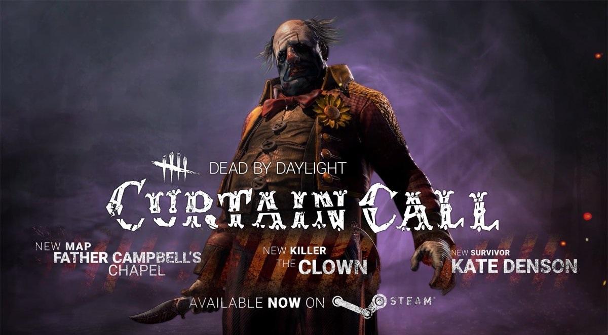 dead-by-daylight-curtain-call.jpg
