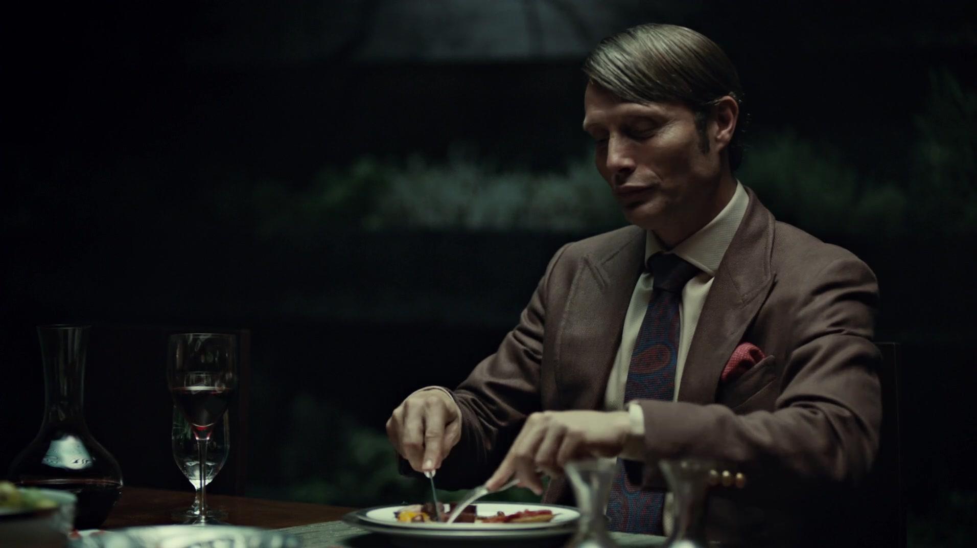 نتيجة بحث الصور عن Hannibal