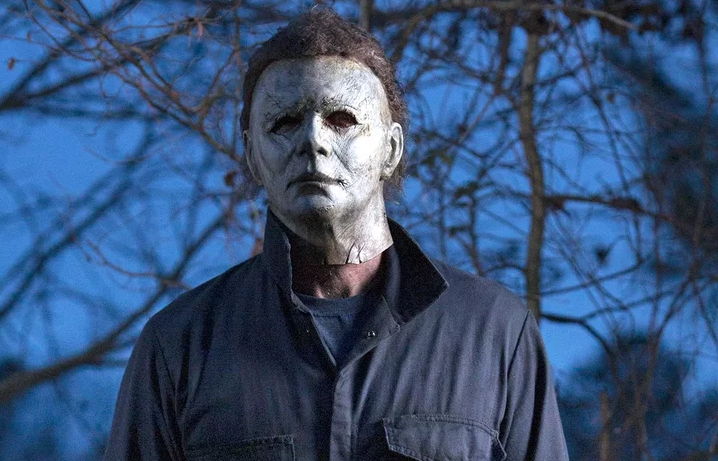 michael-myers-2.png