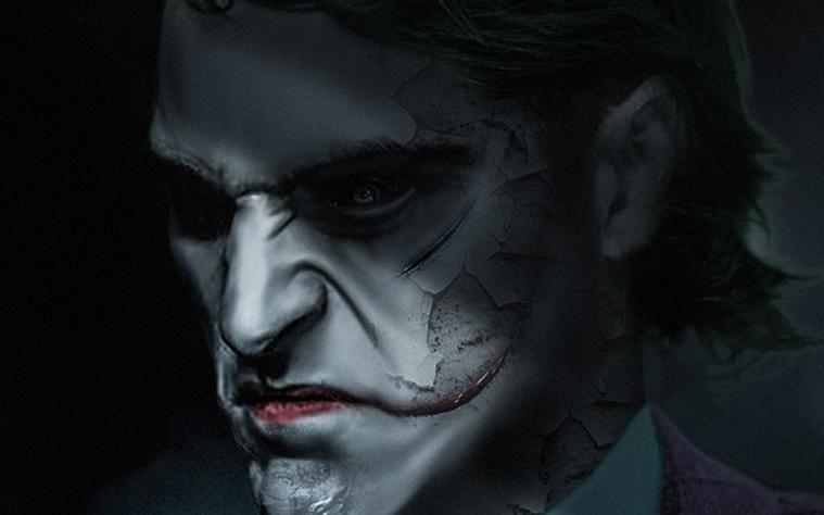 Robert De Niro Joining Joaquin Phoenix In Joker Movie