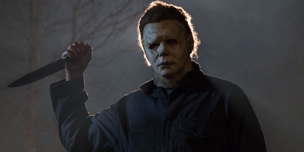 """Jason Blum Says Chances Are """"Excellent"""" That Blumhouse Will Pick Up Other Horror Franchises - Bloody Disgusting"""